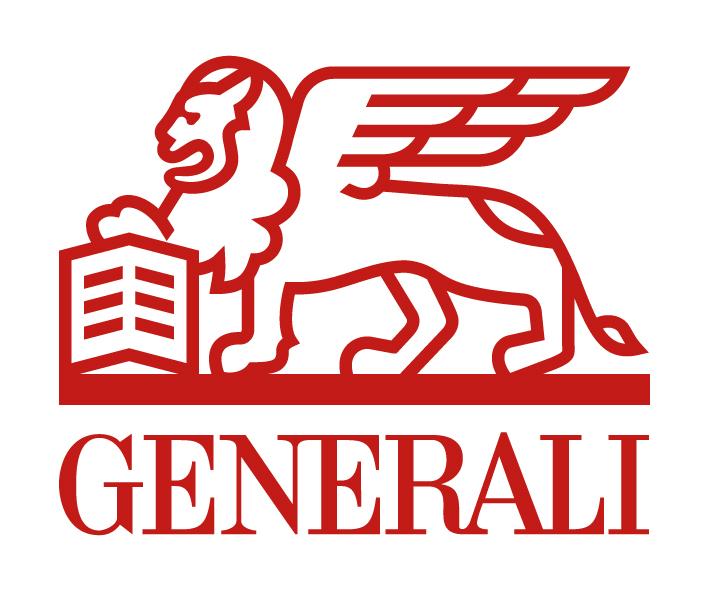 Generali logo primary 1_rgb